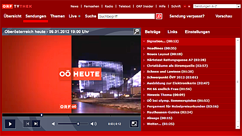 salzburg heute im internet live